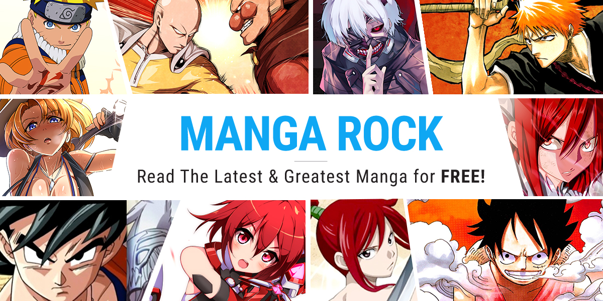 Monster Book Of Manga Pdf